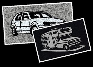 carving_vehicule
